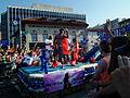 Capital Pride Parade DC 2013 (9063818003).jpg