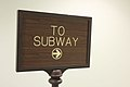 Capitol Subway (6761048393).jpg
