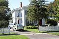 Capt Rae House.jpg