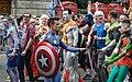 Captain America (35672227251).jpg