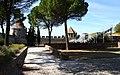 Carcassonne (3998833340).jpg