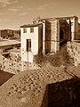 Carcassonne - Chapelle Notre-Dame de Santé - 20150106 (1).jpg