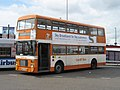 Cardiff Bus NDW 405X.jpg
