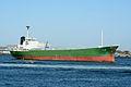 Cargo Ship Yu Sung 03.jpg