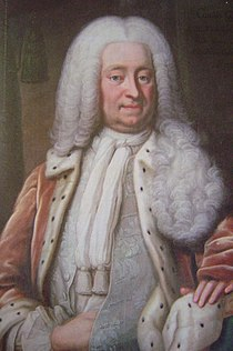Carl Gyllenborg.JPG