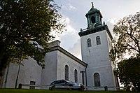 Carl Johans kyrka.jpg