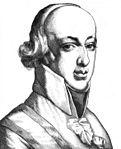 Carl von Österreich-Teschen.jpg