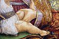 Carlo crivelli, madonna del latte, 1473 ca. (corridonia, pinacoteca parrocchiale) 12.jpg