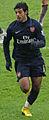 Carlos Vela 2010.jpg
