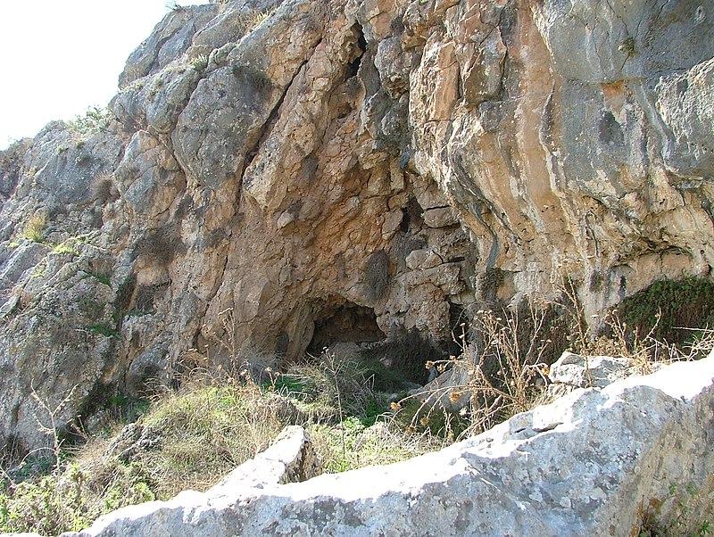 Carmel-caves.JPG