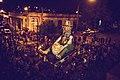 Carnabarriales 2018 - Centro Cultural y Social el Birri - Santa Fe Argentina 11.jpg