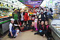 Carnaval - Mercat de la Vall d'Herbon 38.JPG