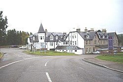 Carrbridge Hotel - geograph.org.uk - 1547372.jpg
