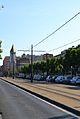 Carrer de sant Vicent de Paül, València.JPG