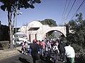 Carrera por la familia en Tlaxcala.jpg