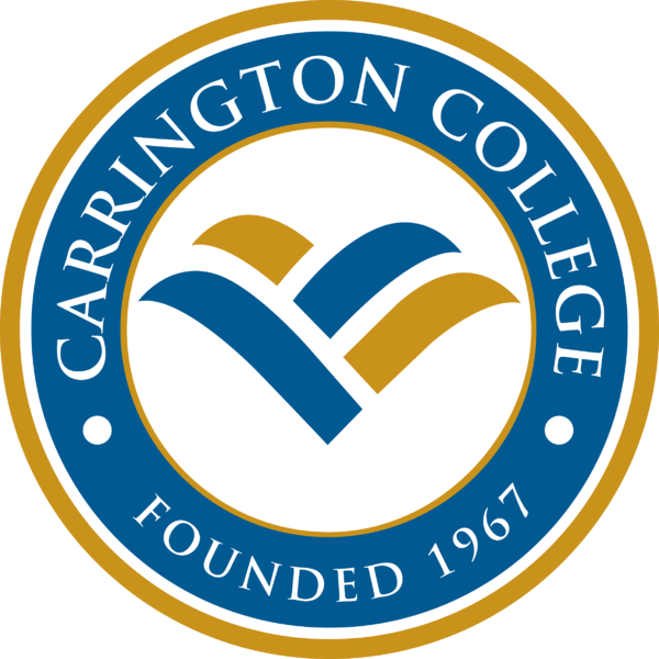 File:Carrington College Seal.png