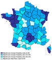 Carte-presidentielle-1969.png