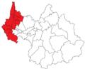 Carte 1ère circonscription Savoie.png