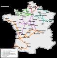 Carte Intercités.png