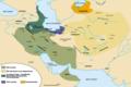 Carte Iran 1000.png
