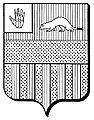 Cartier Coat of Arms.jpg