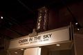 Carver Theater Marquee in exhibit at the Birmingham Civil Rights Institute, Birmingham, Alabama LCCN2010636995.tif