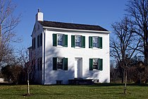 Cary cottage 3380.jpg