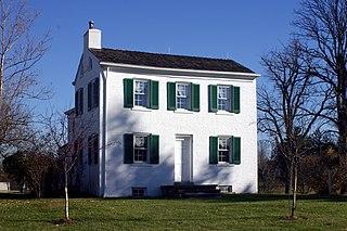North College Hill, Ohio City in Ohio, United States