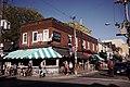 Casa Coffee, Toronto.jpg