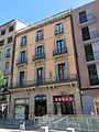 Casa Josep Genis de Vic.JPG