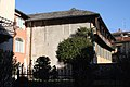Casa Rusca 130118.jpg