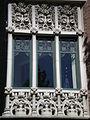 Casa de les Punxes (Barcelona) - 5.jpg