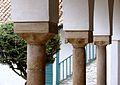 Casa del Escribano Juan de Vargas 31.JPG