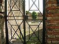 Casa di Giuseppe II 1.JPG