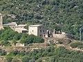 Casa pairal la Torre de Rialb P1190256.jpg