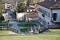 Casalzuigno - Villa Della Porta Bozzolo 0203.JPG