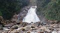 Cascada Velo de Novia 2.jpg