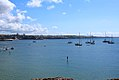 Cascais Costa do Esteril 7 (36583126090).jpg