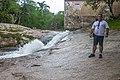 Cascata do Arco Iris - Boy Scout - Escoteiro.jpg