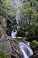 Cascate del Valimpach.jpg