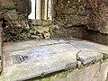 Cashel Cathedral, Rock of Cashel, Caiseal, Éire (46591770941).jpg