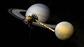 Cassini, Titan, & Saturn (15676229671).jpg