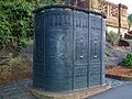 Cast Iron Pissoir - Miller's Point, Sydney, NSW (7875768066).jpg