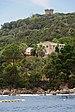 Castagna tour genoise rivage.jpg