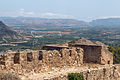 Castell de Xàtiva Faces.jpg