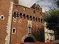 Castellet, porta de Nostra Senyora.jpg
