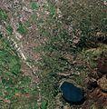 Castelli Romani ESA361771.jpg