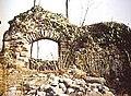 Castello di Busca resti.jpg
