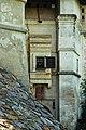 Castello di Rodengo particolare.jpg