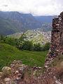 Castello di Suzey abc12.JPG